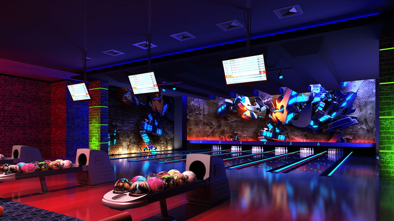 bowling_salonu_01