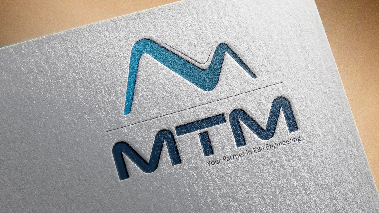 mtm_logo_mu