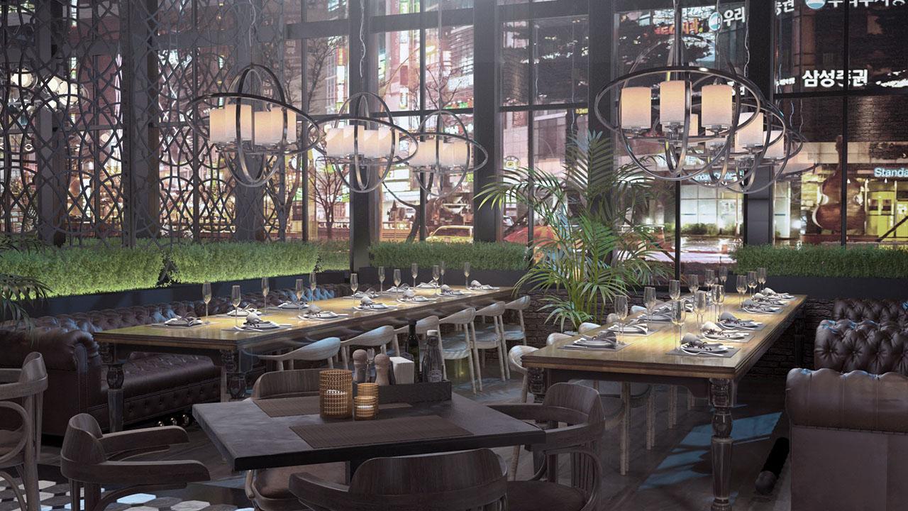 restaurant-3d-01