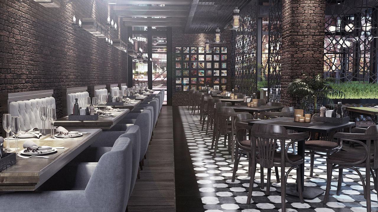 restaurant -3d-02