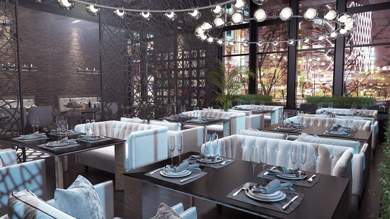 restaurant -cam3-1